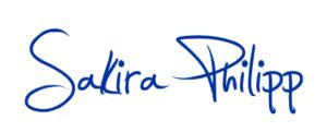 Sakira Philipp | Trainerin für SpeedReading & NLP, Lerncoach