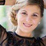Olha Chernylevska // Feedback Saphi SpeedReading