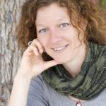 Katharina Haupt // Feedback Saphi SpeedReading