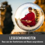 Lesegewohnheiten // Blog SpeedReading Sakira Philipp