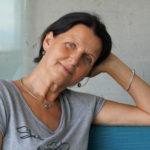Sakira Philipp // Trainerin für SpeedReading, Lerncoach