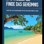 Sakira Philipp // Das Inselspiel - Finde das Geheimnis