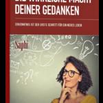 Sakira Philipp // Die wirkliche Macht deiner Gedanken