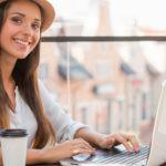 Sakira Philipp // SpeedReading - Die 10 besten Tipps