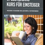 Sakira Philipp // SpeedReading - Kurs für Einsteiger