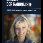 Sakira Philipp // Zauber der Rauhnächte - Online Kurs