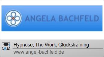Empfehlung Saphi SpeedReading - Angela Bachfeld Berlin