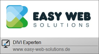 Empfehlung Saphi SpeedReading - Easy web solutions Meiningen