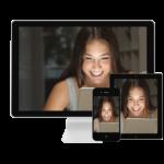 Sakira Philipp // SpeedReading Online Kurs