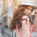 Gerade heute ist Zeit für mich // Sakira Philipp - Online Kurs